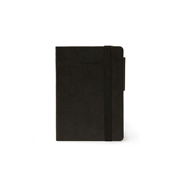 Legami My Notebook Plain Small