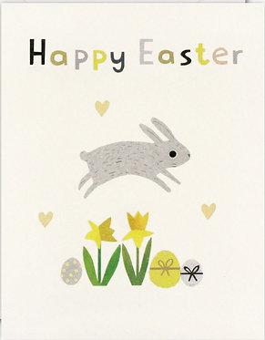 Easter Bunny Pack by James Ellis