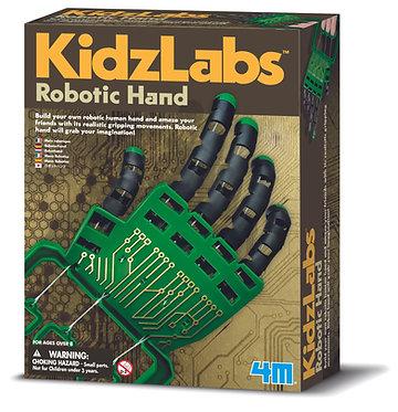Robot Hand Kit