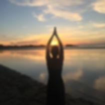 Yoga soleil Thai.JPG