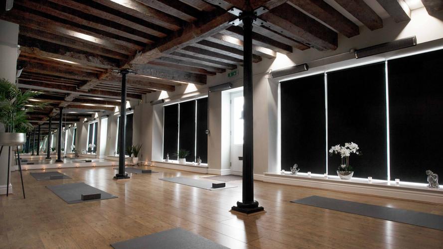 11-11 Yoga Studio-27.jpg