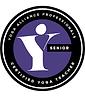 logo-YAP.png