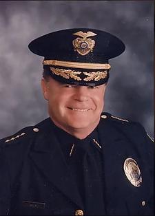Chief Bob Blankenship.webp
