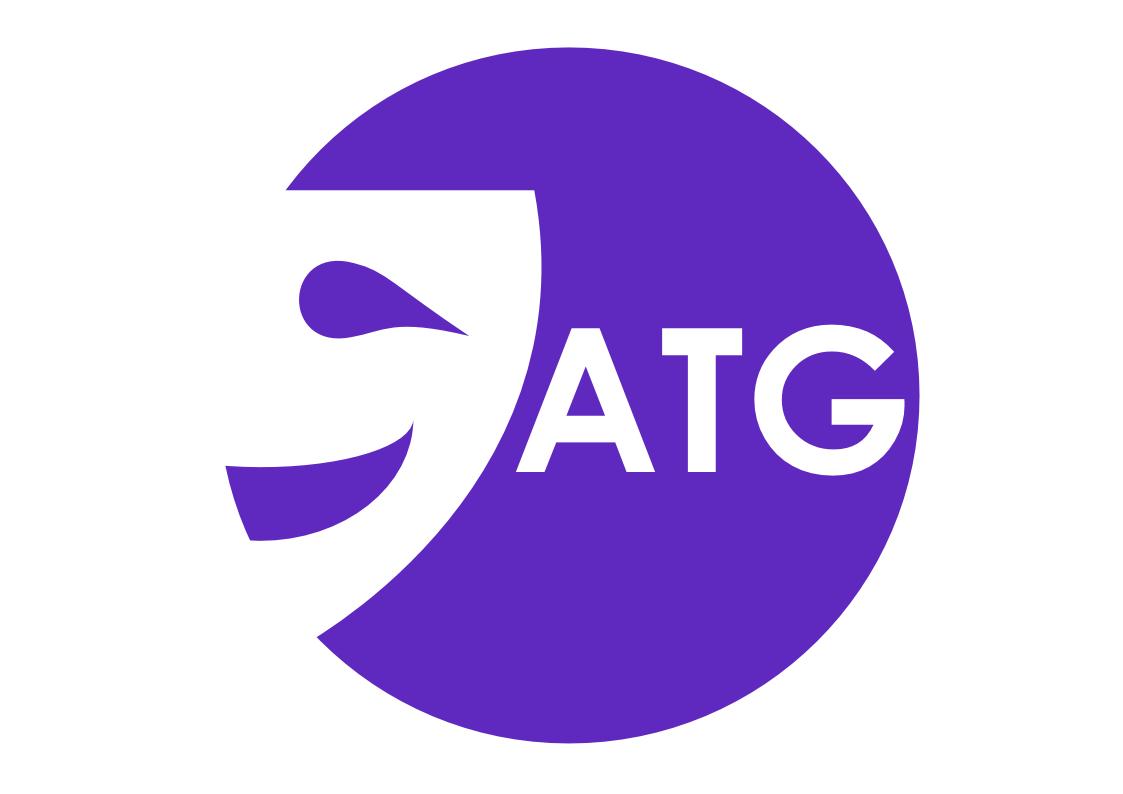 ATG Developers (@atgdevelopers) | Twitter