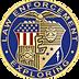 Exploring Law Enforcement.png