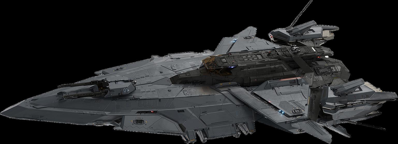 Gunboat-Optimized.png