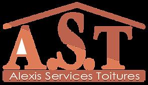 Alexis services toitures, isolation, bardages , toitures terrasses à wervicq sud et en région Lilloise
