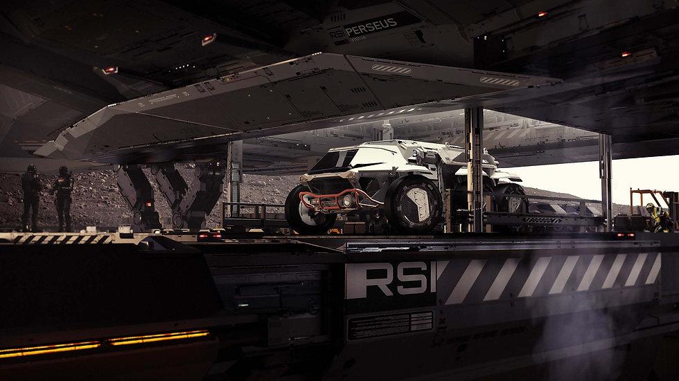 Key-Feature-4-Cargo.jpg