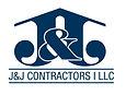 jjcontractors.jpg