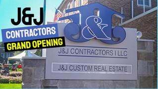 J&J Grand Opening.mp4