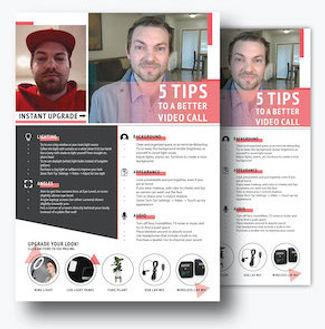 5 Tips preview.jpg