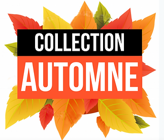 Collection Automne.png