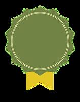 Award%20Ribbon%20_edited.png