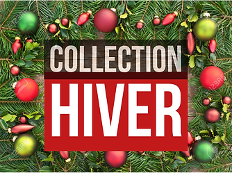 Collection Hiver.png