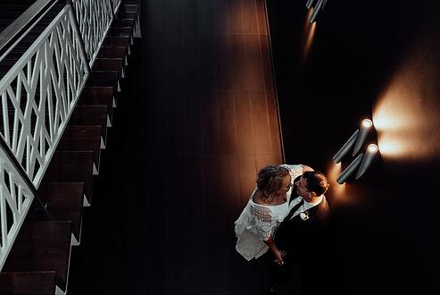Territory.meets.B+N.Wedding.CouplesPhoto