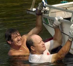 boater-safety.webp