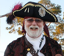 Capt Whitebeard (3).jpg