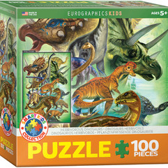dinasour puzzle.jpg