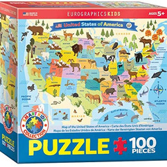 map of us puzzle.jpg