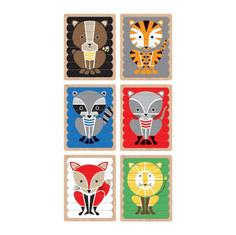 geometric-animals-puzzle-sticks-puzzle-s