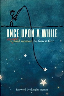 Once Upon a While 3rd revision_edited.pn
