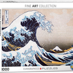 Great Wave_Hokusai.jpg