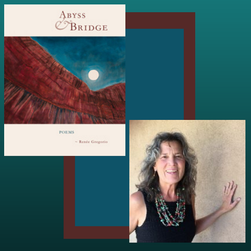 Renée Gregorio, Abyss & Bridge (poetry)