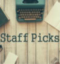 Staff Picks.png