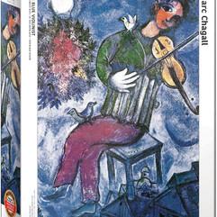 Blue Violinist_Marc Chagall.jpg