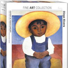 Portrait Ignacio Sanchez_Diego Rivera.jp