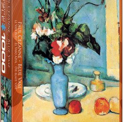 Blue Vase_Paul Cezanne.jpg