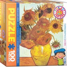fine art for kids_sunflowers.jpg