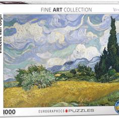Wheat Field_Van Gogh.jpg