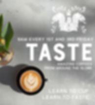 coffee tastings.jpg