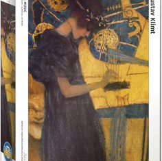 The Music_Gustav Klimt.jpg