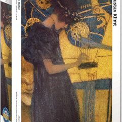 The Music_Gustav Klimt.jpg