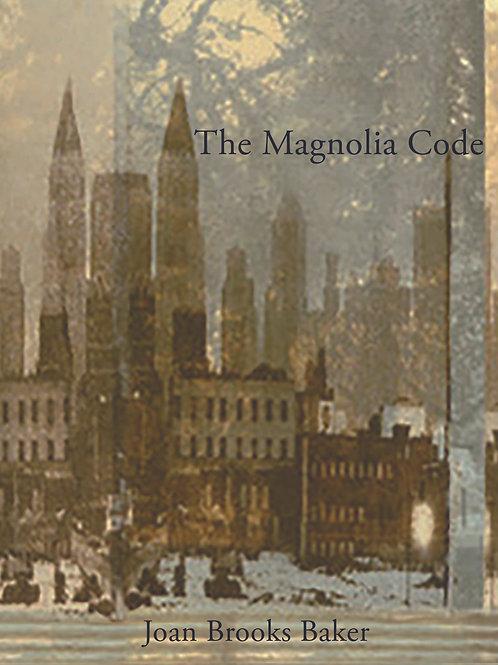 The Magnolia Code
