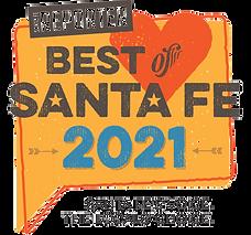 best of santa fe_edited.png