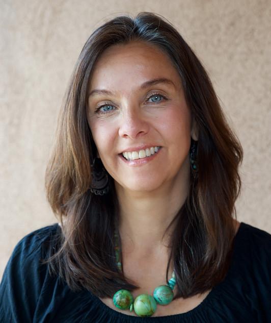 Carmella Padilla