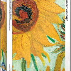 Sunflower_van gogh.jpg