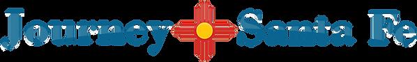 Journey-Santa-Fe_logo2016.png