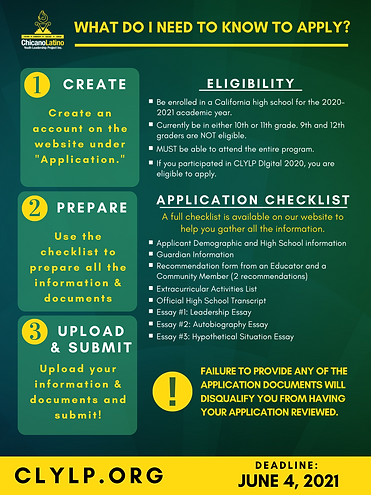 2021 _Apply guide_.png
