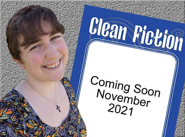cleanfiction.jpg