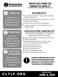 2021 _Apply guide_ BW.png