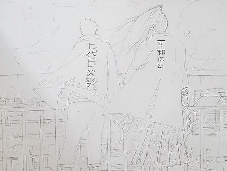 Naruto&Kilo.jpg