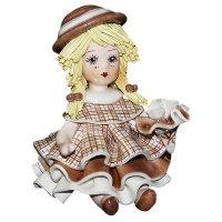 Doll Sitting 00321