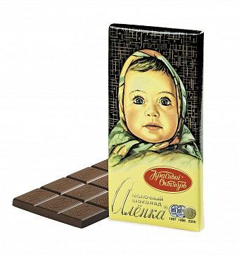 Milk Chocolate 100gr