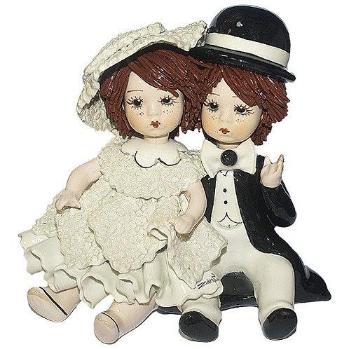 Couple 70201