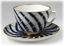 Todes Tea set 3 pcs