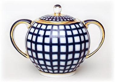 Quatro Sugar Bowl